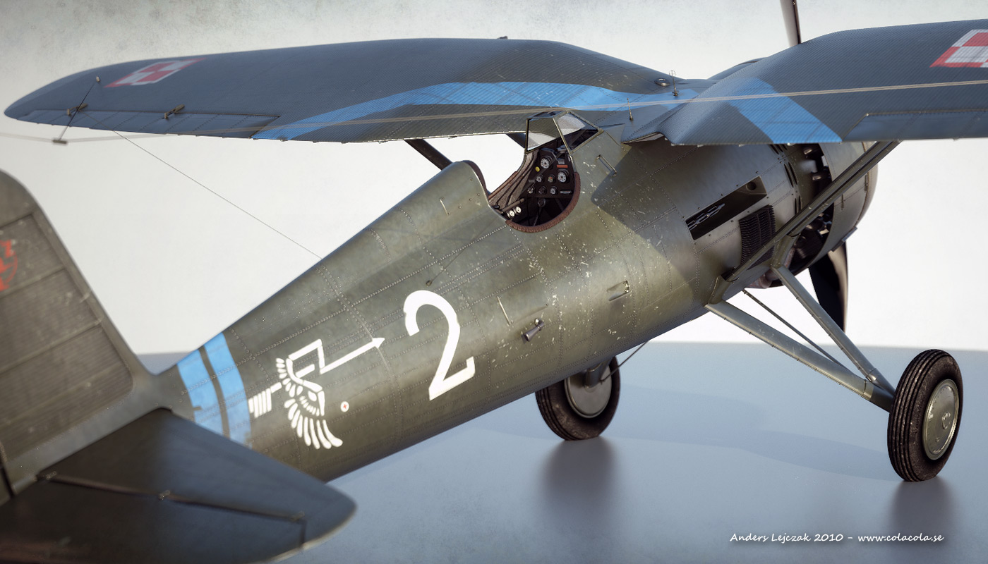 Some questions about WW2?